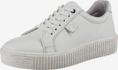 Paul Vesterbro Sneaker in weiß, Produktansicht