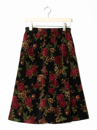 Bon Worth Skirt in S/29 in Mixed colors, Item view