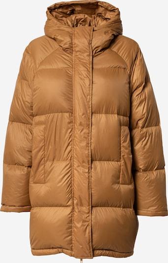 Žieminė striukė 'Kei' iš Part Two, spalva – ruda, Prekių apžvalga
