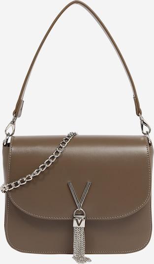 Valentino Bags Tasche 'DIVINA' in taupe, Produktansicht