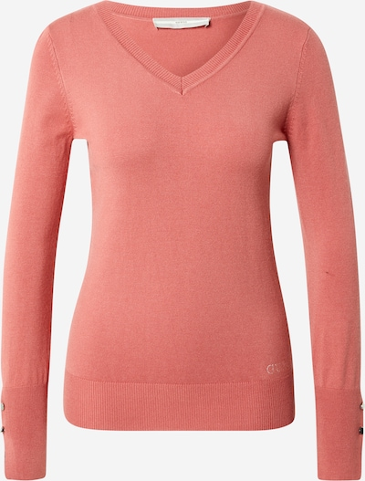 GUESS Pullover 'GENA' in rot, Produktansicht