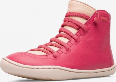 CAMPER Laarzen in de kleur Pink, Productweergave