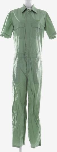 Closed Jumpsuit in S in limette, Produktansicht