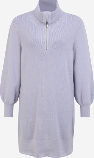 Y.A.S Petite Kleid 'DALMA' in hellblau, Produktansicht