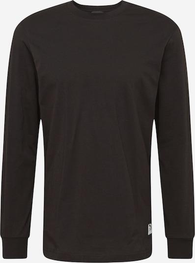DIESEL Majica u crna, Pregled proizvoda