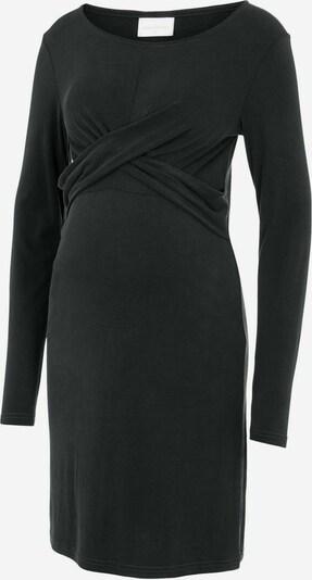 MAMALICIOUS Šaty 'KATIANA' - černá, Produkt