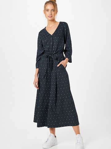 Thought Jumpsuit 'SOPHIA' in Blauw