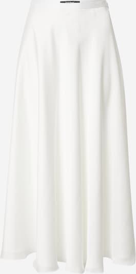 SWING Hame värissä valkoinen, Tuotenäkymä