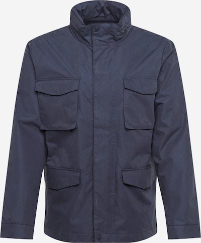 ESPRIT Jacke in violettblau, Produktansicht
