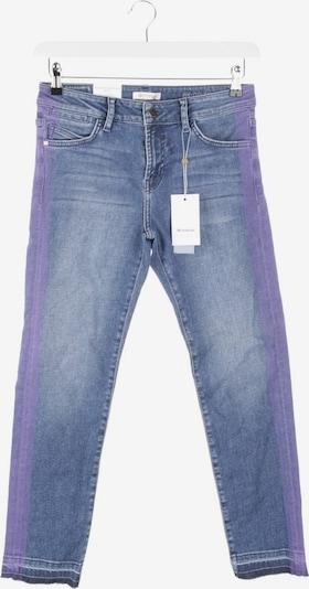 Rich & Royal Jeans in 26/32 in blau, Produktansicht