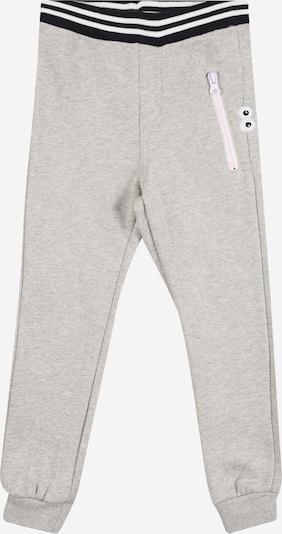 Kelnės iš ESPRIT , spalva - pilka, Prekių apžvalga