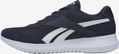 REEBOK Sportschoen 'Energen' in de kleur Navy / Wit, Productweergave
