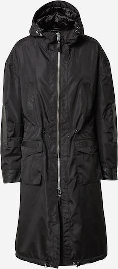 Cappotto di mezza stagione 'Sydney' BE EDGY di colore nero, Visualizzazione prodotti