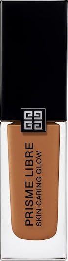 Givenchy Foundation 'Prisme Libre Skin-Caring Glow' in, Produktansicht
