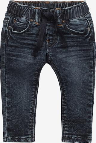 Noppies Jeans 'Rhode Island' in Blue