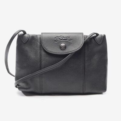 Longchamp Abendtasche in One Size in schwarz, Produktansicht