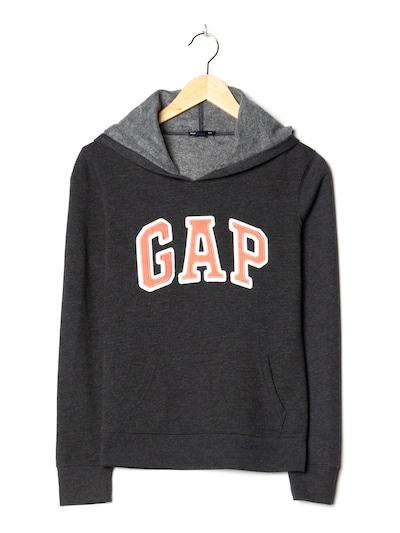 GAP Pullover in M in dunkelgrau, Produktansicht