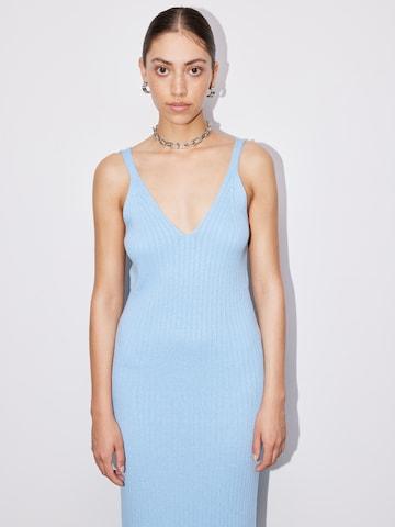 LeGer by Lena Gercke Dress 'LYNN' in Blue