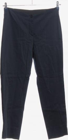 MYBC Baggy Pants in M in blau, Produktansicht