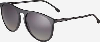 Carrera Sonnenbrille  '258/S' in schwarz, Produktansicht