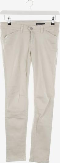 Marc O'Polo Jeans in 29 in beige, Produktansicht