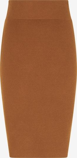 Usha Rock in karamell, Produktansicht