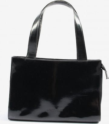 GERRY WEBER Bag in One size in Black