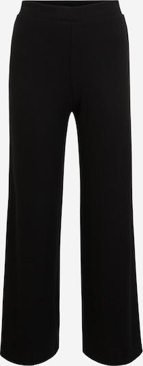Vila Tall Pantalón en negro, Vista del producto