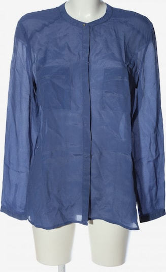 REDGREEN Hemd-Bluse in M in lila, Produktansicht