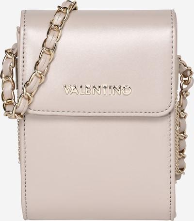 Valentino by Mario Valentino Tasche 'ALEXANDER' in beige, Produktansicht