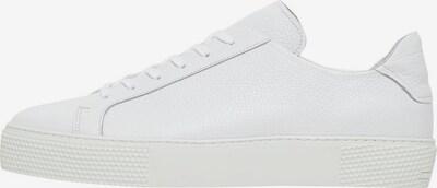 J.Lindeberg Sneakers laag in de kleur Wit, Productweergave