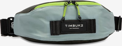 TIMBUK2 Gürteltasche in hellblau, Produktansicht