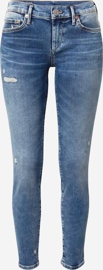 True Religion Jeans in dunkelblau, Produktansicht