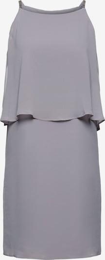Esprit Collection Kleid in grau, Produktansicht