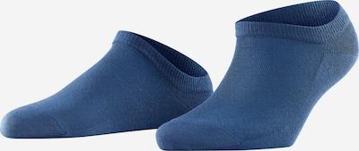 FALKE Socken in blau, Produktansicht