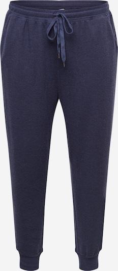 Cotton On Панталон в нейви синьо, Преглед на продукта