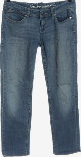EDC BY ESPRIT Straight-Leg Jeans in 32-33 in blau, Produktansicht