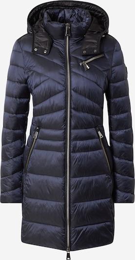 Palton de primăvară-toamnă GIL BRET pe bleumarin, Vizualizare produs