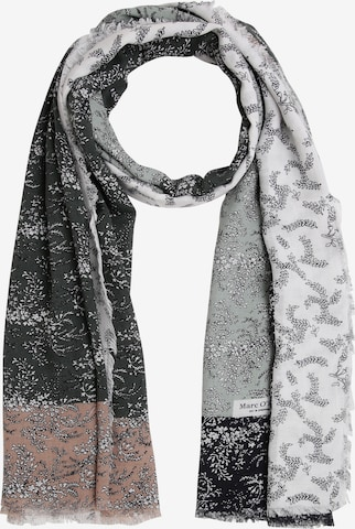 Marc O'Polo Scarf in Mixed colors