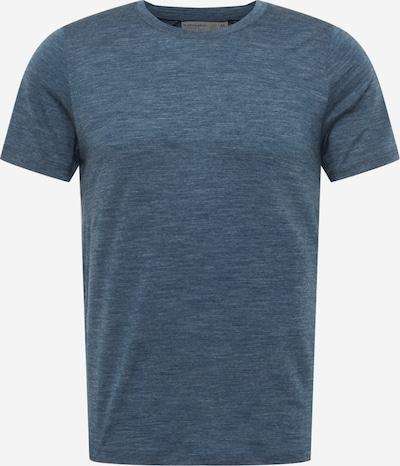 Icebreaker Koszulka funkcyjna 'Sphere' w kolorze pastelowy niebieskim, Podgląd produktu