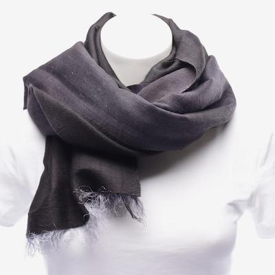 Faliero Sarti Schal in One Size in lila, Produktansicht