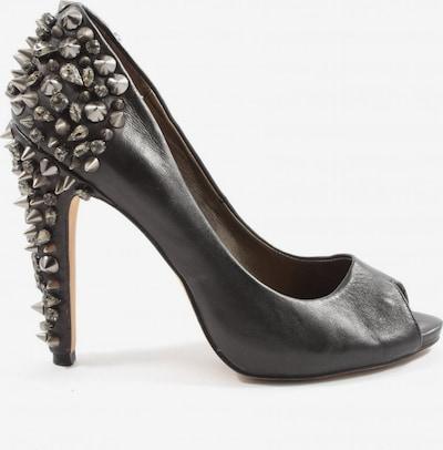 Sam Edelman High Heels in 38 in schwarz, Produktansicht