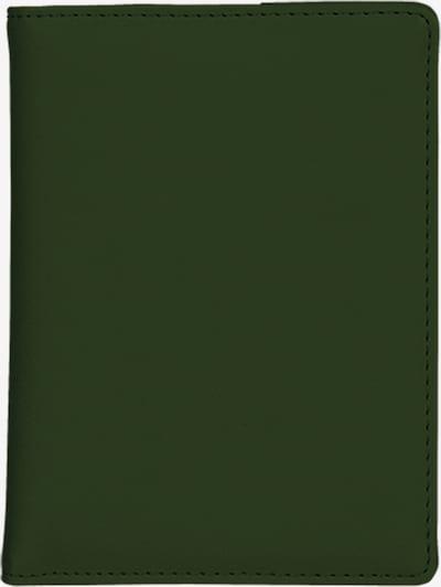 CAMYS CONCEPT Schrijfwaren in de kleur Groen, Productweergave