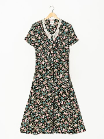 Fashion Bug Dress in L in Mixed colors