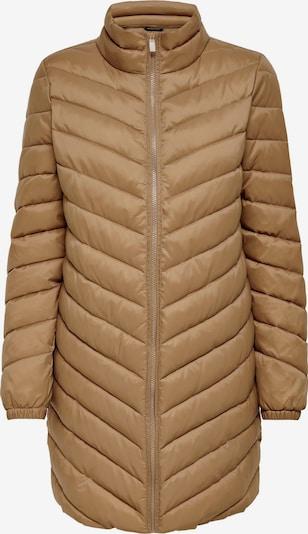 ONLY Přechodný kabát 'NEWTAHOE' - světle hnědá, Produkt