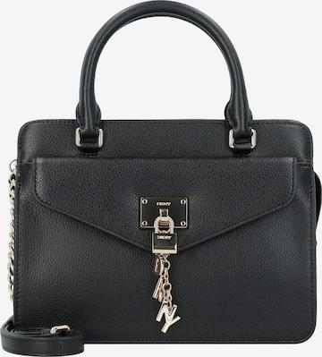 DKNY Crossbody Bag 'Elissa' in Black