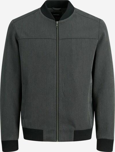 JACK & JONES Prijelazna jakna u siva, Pregled proizvoda