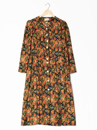 Peter Hahn Kleid in XL in mischfarben, Produktansicht