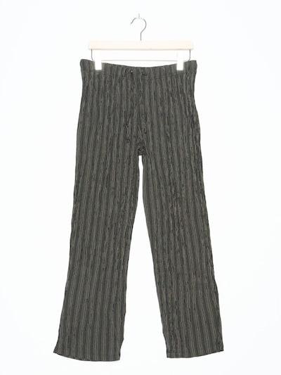 Jaclyn Smith Hose in XL in mischfarben, Produktansicht