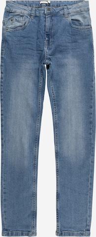 OVS Jeans in Blau